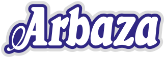 Arbaza - Pulses Export